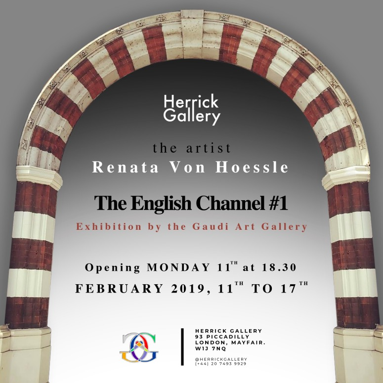 RENATA VON HOESSLE Herrick Gallery-03-03