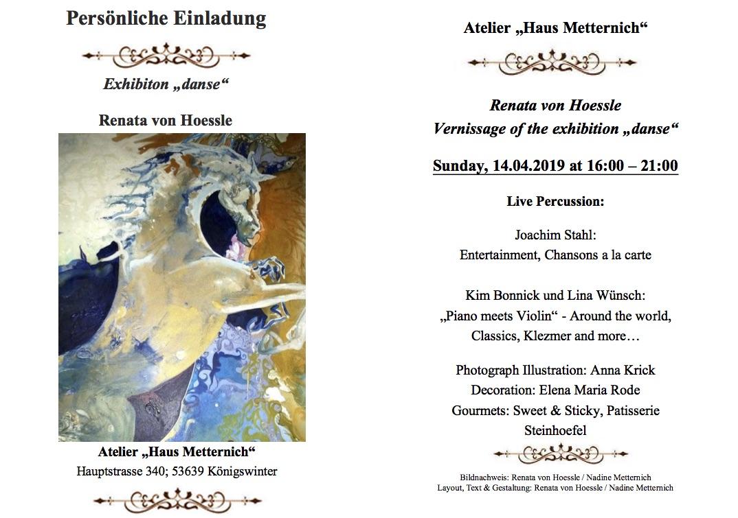Einladung_Exhibition_Danse2019